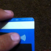 RFID-Blocking Wallets Are Waste of Money, Not for the Reason You'd ...