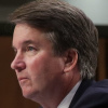 Kavanaugh Breaks Silence On Accuser, Here Is What He Has To Say