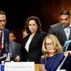 Mysterious envelope slip from Dem-Rep to Ford's attorney caught on ...