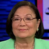 Sen. Hirono: Even If They Don't Overturn Roe v. Wade, Republicans
