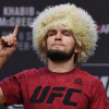 'UFC offered Khabib $15mn for McGregor rematch, but we want Ferguso...