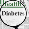 New Hidden Danger of Diabetes Uncovered