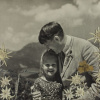 'Fuehrer's child': Stunning photo of Hitler hugging Jewish girl goe...