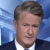 Scarborough: Trump Isn't Thinking About Re-Election, But All The Mo...
